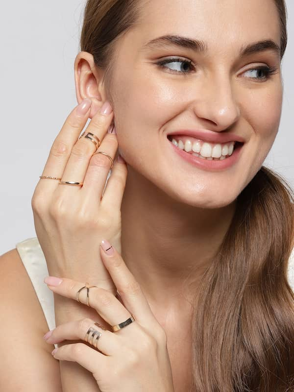 Wedding Rings for Women – Tips to Purchase Best Gold Wedding Rings